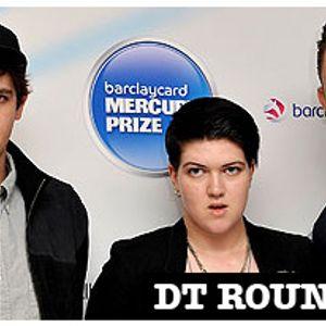 DT Round-Up 062