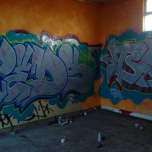 El rincon H2 12.01.2011