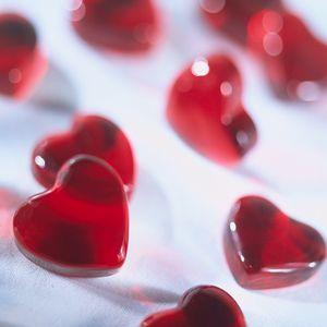130210 - Love Mix!