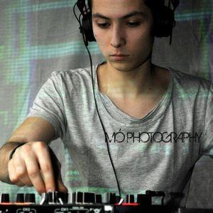 Snoopy pres. Sound Of Noise 013 @ eRadio One Germany (live radio show)