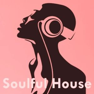 Soulful Tech House Oldies