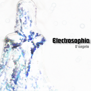 electrosophia
