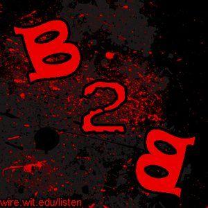 B2B s02s03