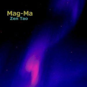 Mag-Ma Zen-Tao