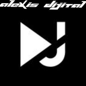 NEW SESSION #4 REGGETON 2017 SOLO HITS ALEXIS DIGITAL DJ