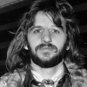 Programa Ringo 7.7!