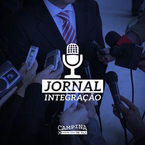 JORNAL INTEGRAÇÃO - 07/12/2019