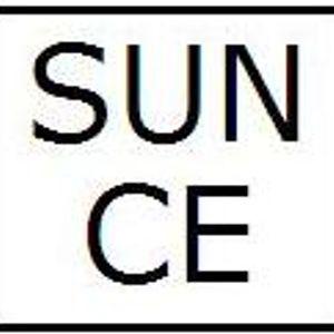 Sunce 93 - Vrt - 9 sep 2018