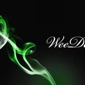 Weedess b2b Owlie -Double Drop_mix