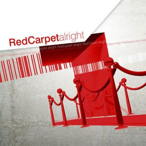 Alright (B-OnGroove Remix) - Red Carpet