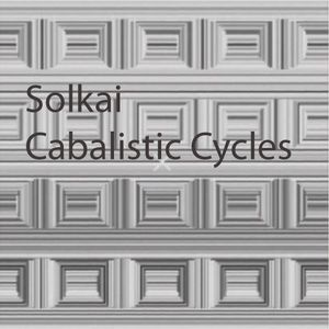 Cabalistic Cycles Mix by Solkai