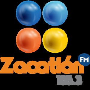 Transmisión Especial - Zacatlán Niños - 07 de Enero de 2018.