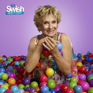 Cloris Leachman - Best of the Swish Edition