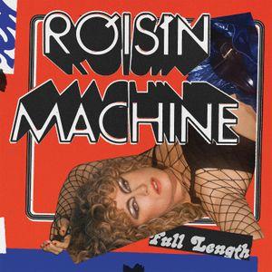 soulsearching 738 - Roisin Murphy words & music