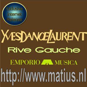 Emporio Musica presents YDL : Rive Gauche