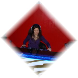Dance & House mix May 2011