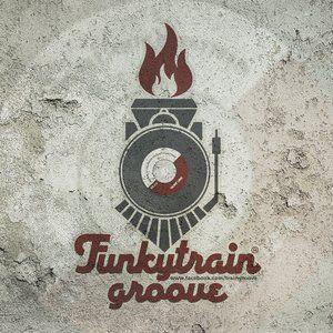 Special Ex-Yu mix for Funkytrain Groove radio show on Radio Nula web radio station