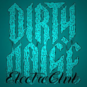 Dirty Noise @ ElectroCLUB Radio Show 24-10-2012
