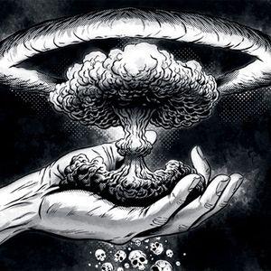 Phuturelabs – Experiment 20 on Radio Magnetic feat Konx-om-Pax (Planet Mu/Display Copy)