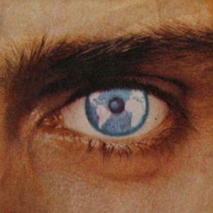 oftalmološka epizoda