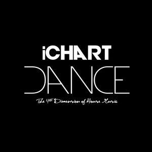 IChart Dance - October 27