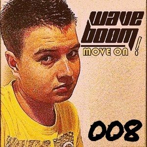 Move On! 008