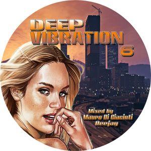 Deep Vibration Vol. 6