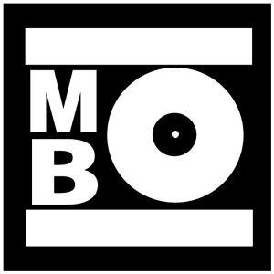 Mike Bolante's Mixcloud Cloudcast Session 9
