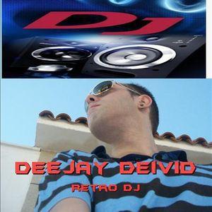 SESION DIA 31/08/2012 SOLO VINILO & REMEMBER BY DJ Dj Dﻉινι∂ ®