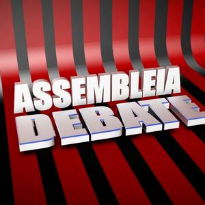Assembleia Debate- Violência contra a Criança- 19/01/2015