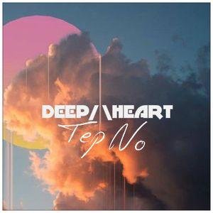 Deep/\Heart by Tep No - Verão Algarvio Chill Deep Soulfull House Mix 2017