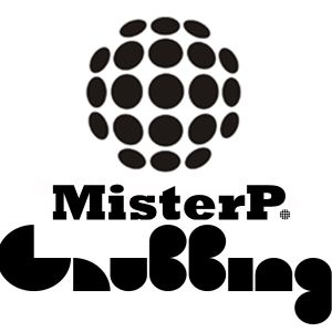 Clubbing Radio Show #50
