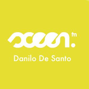 Dj Danilo De Santo #047