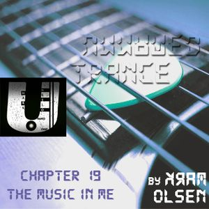 Unnamed Trance Chapter 19 (The Music in Me)