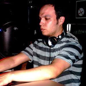 Funcast 004 - LEA-D (21-05-2010)