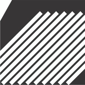 Marcus Denter @ Mecanica ondulatoria 23-08-12  (Funk - Segunda Parte)