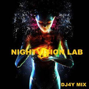 DJ4Y_IN HOUSE WE BELIEVE VOL.88 (19-11-11)
