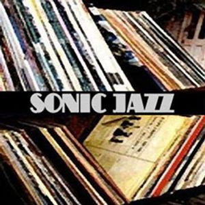 Sonic Jazz