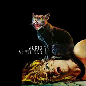 "Audio Antihero's ""Never Say DIY!"" Radio Vol.8"