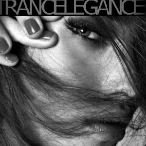 Trance Elegance Session 152 - When You Are Near