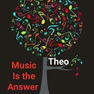 Theo1881 Electro Funk electro jazz 2k18