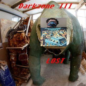 Darkzone III - LOST