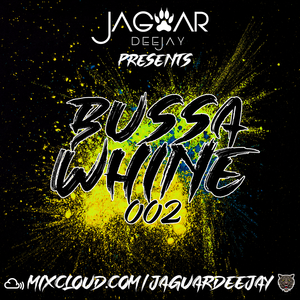 @JaguarDeejay - Bussa Whine 002