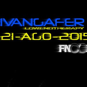 LOW END THERAPY 16th doses 2015-08