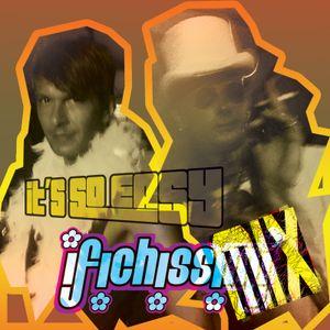 ✿ I FICHISSIMiX ✿ It's so easy