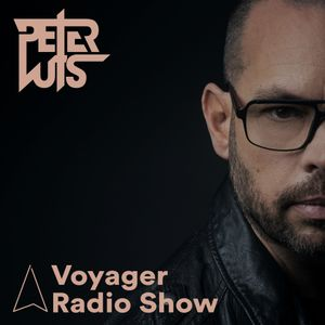 Peter Luts presents Voyager - Episode 256
