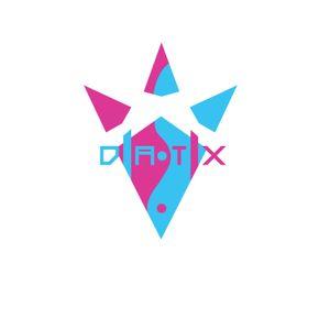 Party Mix- DiATiX