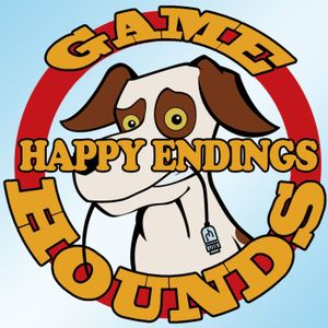 Happy Endings 44