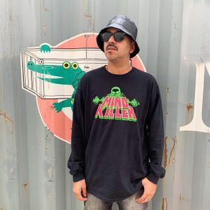 Local Music Dealer w/ Akin Deckard - 15 Jun 2020