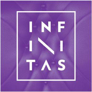 Infinitas #93 [08/10/2015]